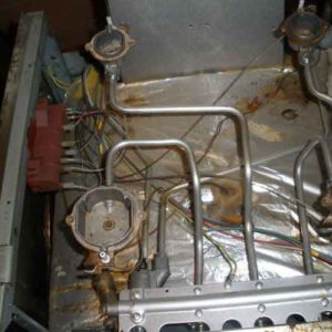 repair-of-gas-stoves-1