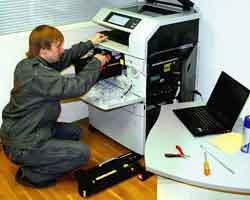 repair-of-laser-printers-with-maintenance
