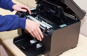 Repair-of-laser-printers-with-maintenance-9