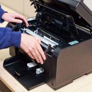 repair-of-laser-printers-with-maintenance-0