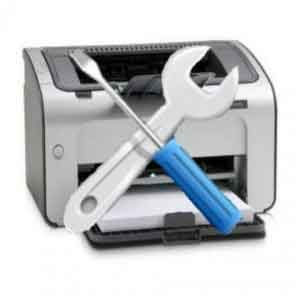repair-of-photocopiers-and-copiers-with-service