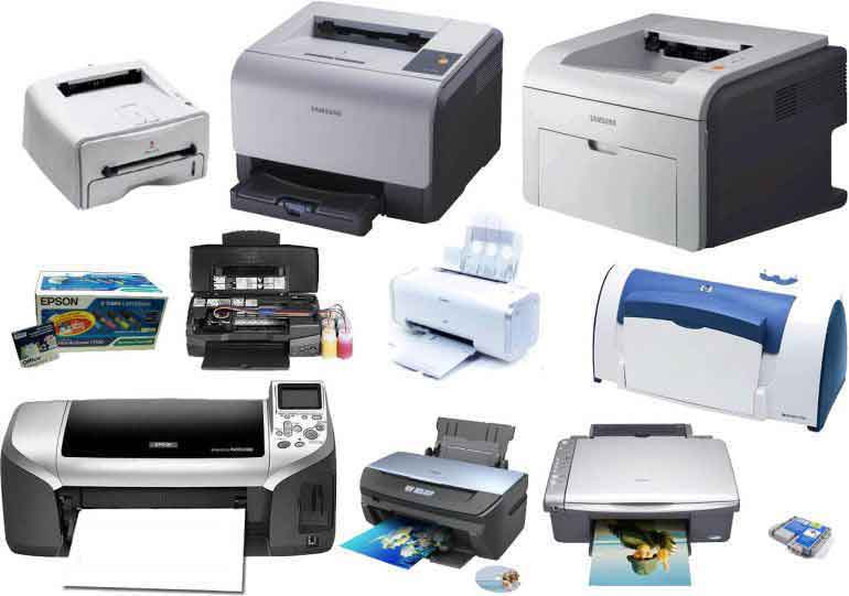 Repair-of-photocopiers-and-copiers-with-service-3