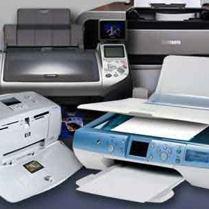 repair-of-photocopiers-and-copiers-with-service-0