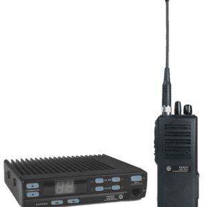 repair-of-radio-stations-1