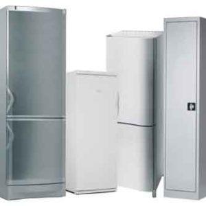 repair-and-diagnostics-of-refrigerators-0