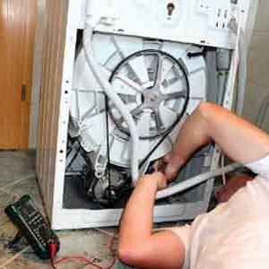 repair-of-washing-machines-0