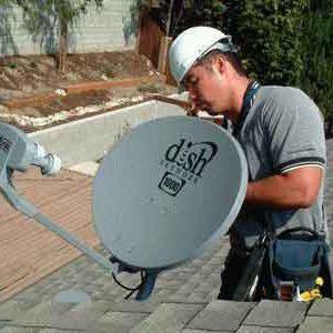 satellite-dish-repair-0