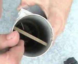 satellite-dish-repair-1