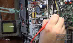 tv-repair-2