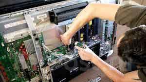 tv-repair-0