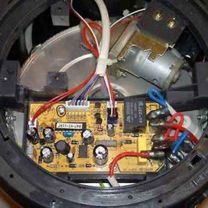 thermopot-repair-1