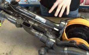 vacuum-cleaner-repair-0