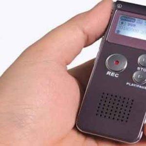 voice-recorder-repair