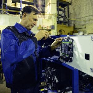 repair-of-diesel-generators-and-power-plants