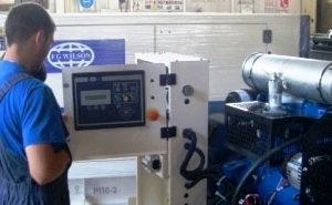 repair-of-diesel-generators-and-power-plants-0