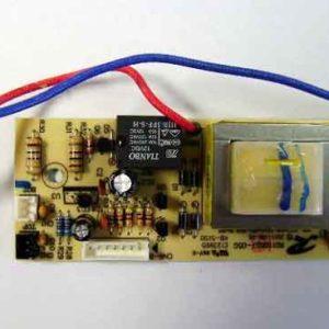 multicooker-repair-2