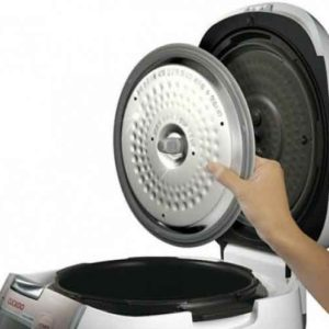 multicooker-repair-0