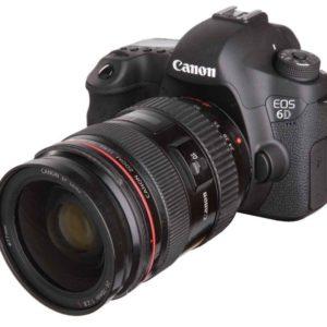 repair-of-photo-and-video-equipment