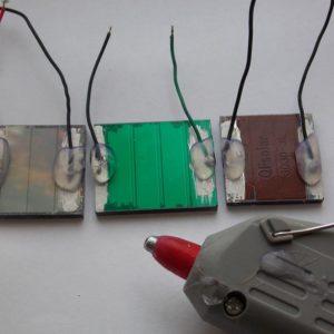 do-it-yourself-restoration-of-solar-cells-from-garden-lights-1