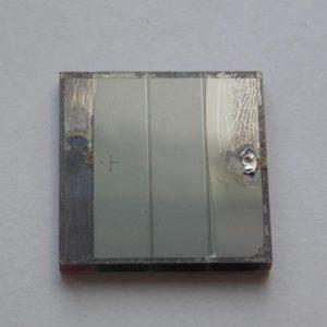 do-it-yourself-restoration-of-solar-cells-from-garden-lights-3