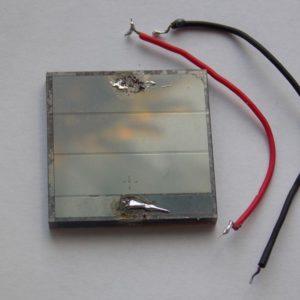 do-it-yourself-restoration-of-solar-cells-from-garden-lights-4