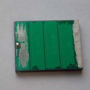 do-it-yourself-restoration-of-solar-cells-from-garden-lights-5