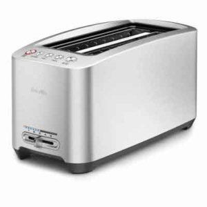 toaster-repair