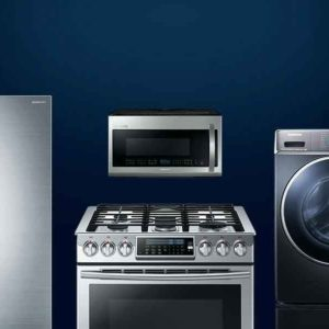 repair-of-large-household-appliances