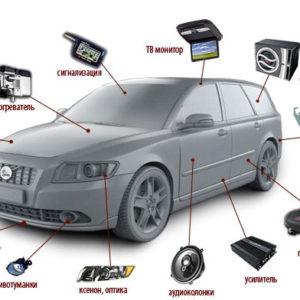 auto-electronics-repair