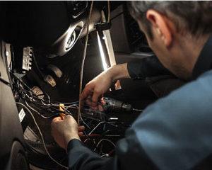 car-alarm-repair